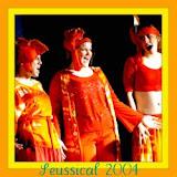 Thumbnail - SYE_Seuss2.jpg