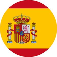[bandeira-espanha4]