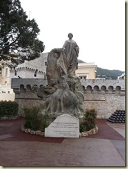 20160409_monument palace courtyard (Small)