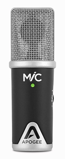 Mic front 560