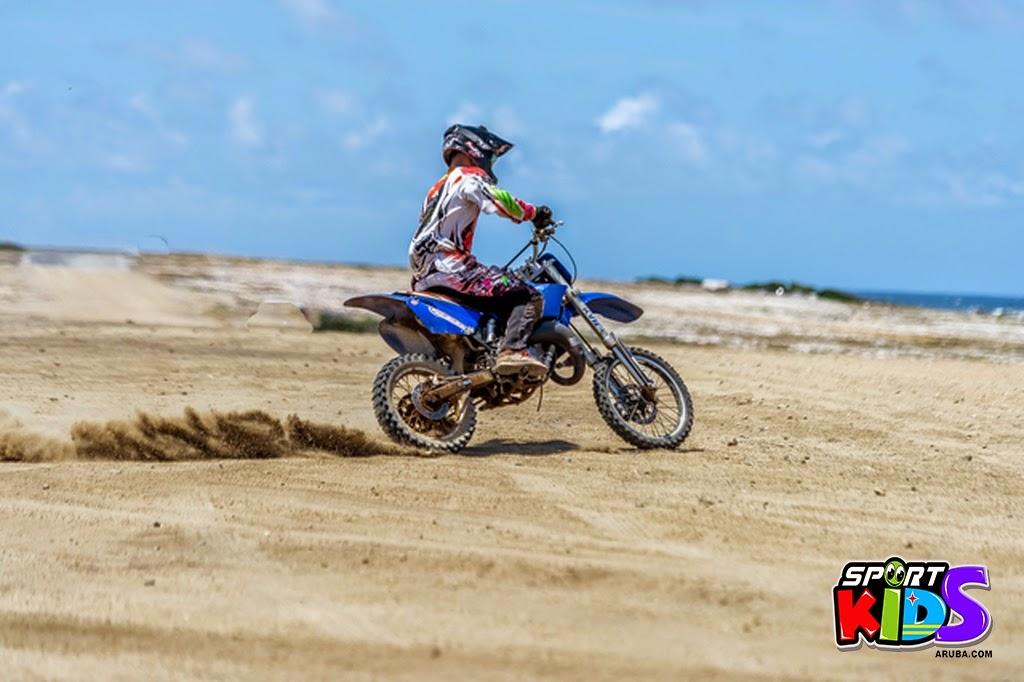 extreme motorcross Aruba - moto%2Bcross%2BGrape%2Bfiled%2BApril%2B2015-78.jpg