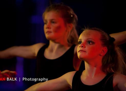 Han Balk Agios Theater Avond 2012-20120630-121.jpg