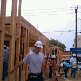 SCIC Build Day 2010 - 59994_159538544059406_100000097858049_507954_696987_n.jpg