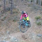 Piri Freeride jagdhof.bike (9).JPG