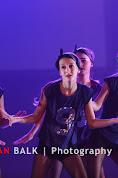 Han Balk Voorster Dansdag 2016-5213.jpg