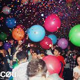 2016-03-12-Entrega-premis-carnaval-pioc-moscou-149.jpg