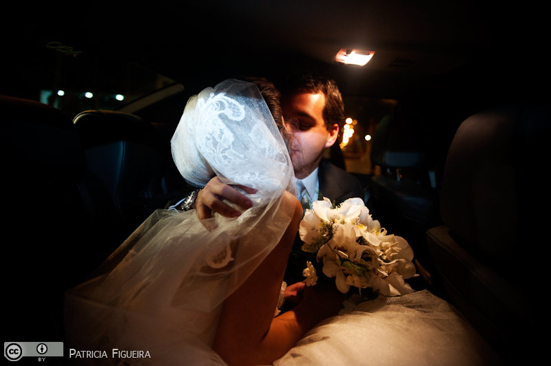 Foto de casamento 1243 de Renata e Cristiano. Marcações: 28/08/2010, Casamento Renata e Cristiano, Rio de Janeiro.