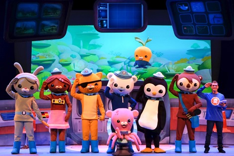 Octonauts_press