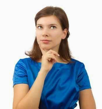 Crear una serie de cuestionamientos para abordar temas de pareja