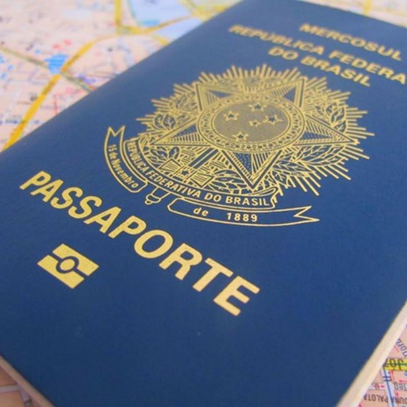 Suspensão de passaportes pode prejudicar intercambistas no médio prazo