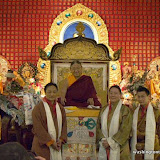 HH Sakya Trizins Mahakala Initiation at Sakya Monastery - 7-cc%2BP5070348%2BB72.jpg