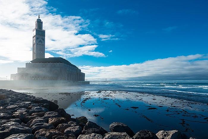 Casablanca14.jpg