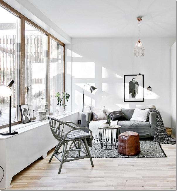 case-e-interni-stile-scandinavo-arredare-monolocale-spazi-luminosi-02