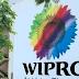 Wipro Recruiting CA,ICWA (CMA),B.Com,M.Com,MBA/PGDM
