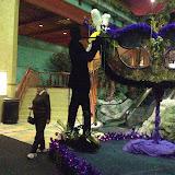 Mardi Gras New Year - IMG_0038.JPG
