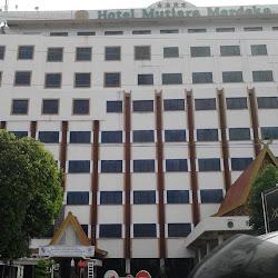 Hotel Mutiara Merdeka Pekanbaru's profile photo