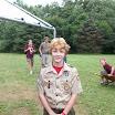 2010 Seven Ranges Summer Camp - Sum%2BCamp%2B7R%2B2010%2B021.jpg