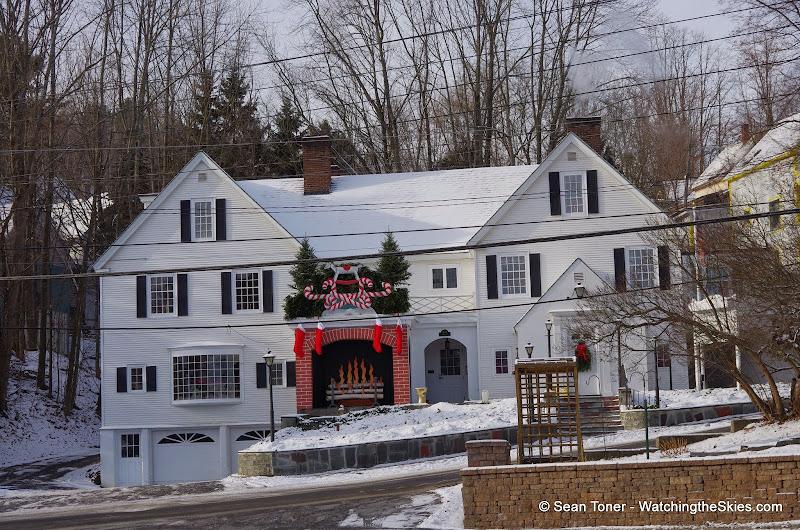 Vermont - Winter 2013 - IMGP0469.JPG