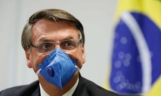 Bolsonaro poderá ficar inelegível se não apresentar provas de fraudes ao TSE