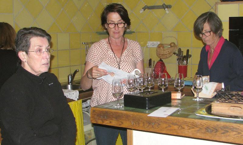28 Wine Fête 2016