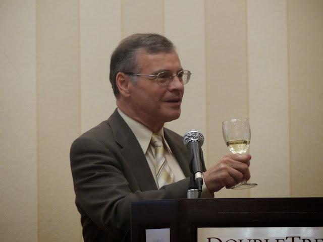 2014-05 Annual Meeting Newark - P1000152.JPG