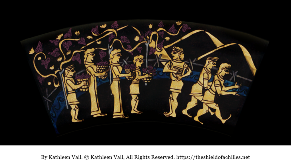 [15+kathleen-vail-copyright-achilles-shield-outer-ring-gathering-the-grapes-1451x726-200dpi.B%5B3%5D]