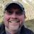 Andy Carleton avatar image