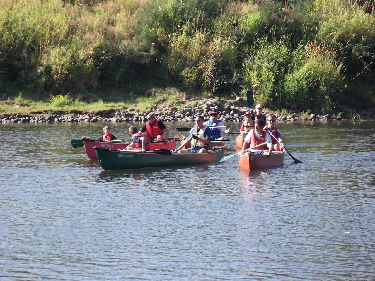 Skookumchuck River 2012 - DSCF1821.JPG