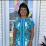 Gina Wiggins's profile photo