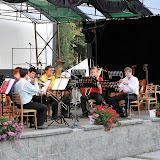 2012-06-24 Magnificat