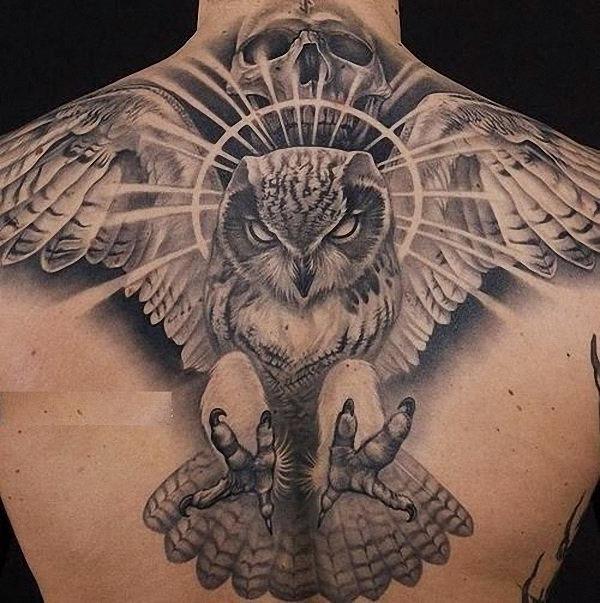 as_tatuagens_de_coruja_11