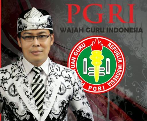 Carut Marut PPDB Kota Sukabumi, Dudung Koswara : Mau Dewa Mau Dedemit Gak Usah Nitip