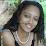 Kerna John's profile photo