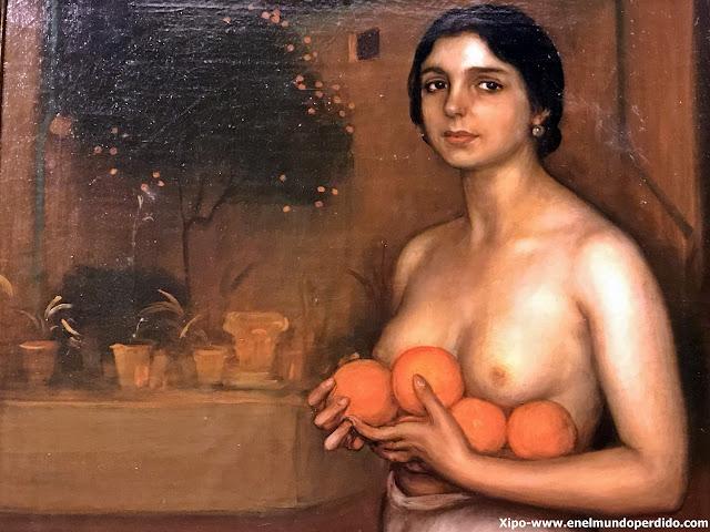 naranjas-y-limones-museo-julio-romero-de-torres-cordoba.JPG