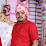 deepak gupta's profile photo