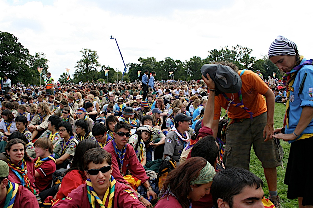 Jamboree Londres 2007 - Part 2 - WSJ%2B29th%2B178.jpg