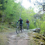 Women`s Camp Latsch jagdhof.bike (133).JPG