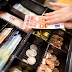 هيئة الإحصاء تكشف سبب التضخم في النمسا وأسباب ارتفاع أسعار النقل والإسكان