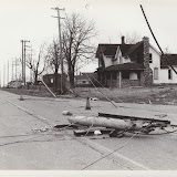 1976 Tornado photos collection - 91.tif