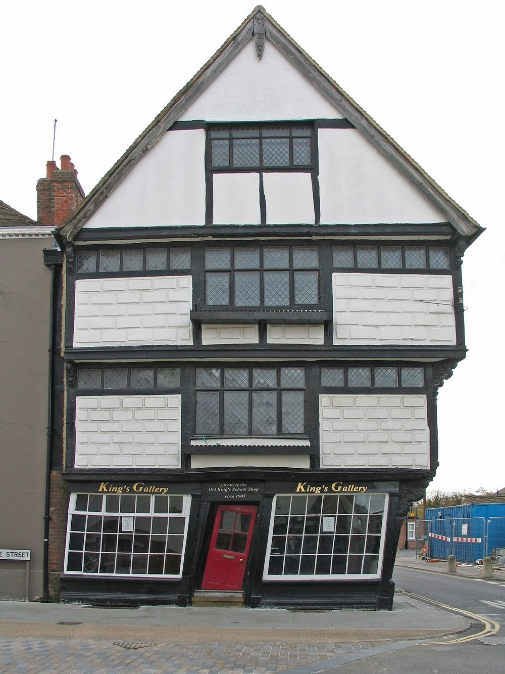 crooked-house-canterbury-3