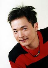 Yu En Tai China Actor