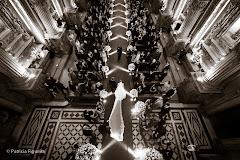 Foto 0766pb. Marcadores: 29/10/2011, Casamento Ana e Joao, Igreja, Igreja Sao Francisco de Paula, Rio de Janeiro