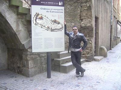 Viaje a Croacia Abril 2008 022.jpg