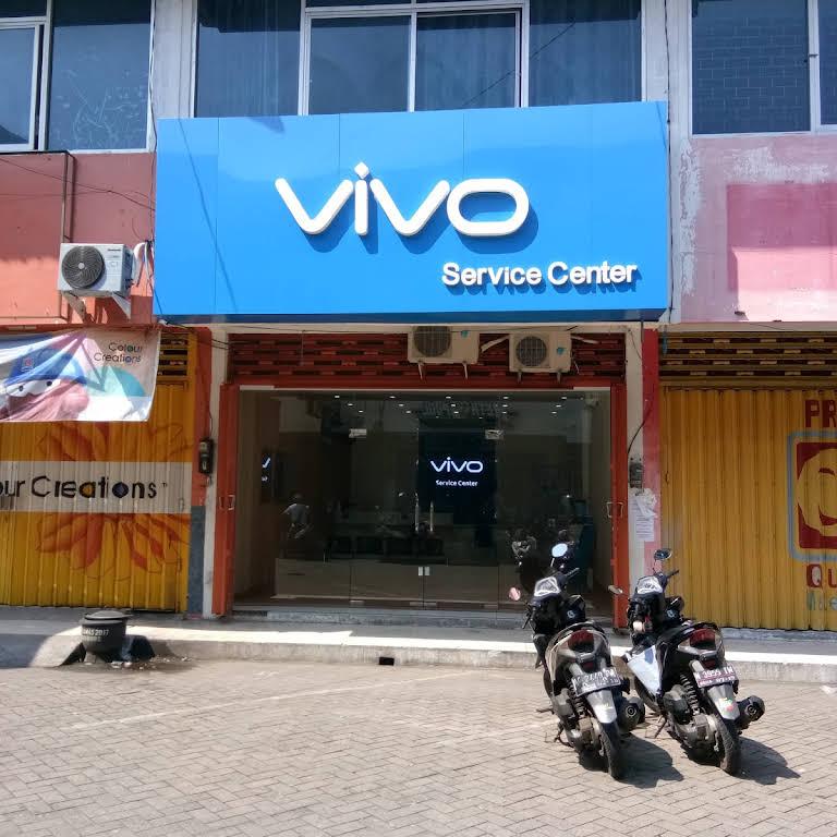 Vivo Service Center Kediri Toko Ponsel