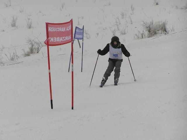 Zawody narciarskie Chyrowa 2012 - P1250058_1.JPG
