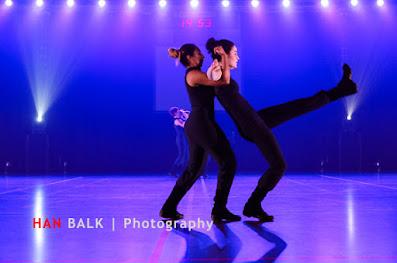 Han Balk Voorster Dansdag 2016-4794.jpg