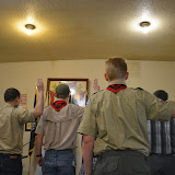 Bens Eagle Court of Honor - DSC_0012.jpg