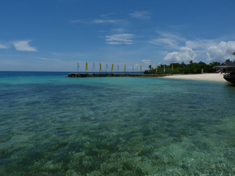 Camotes et Poron island - philippines1%2B894.JPG