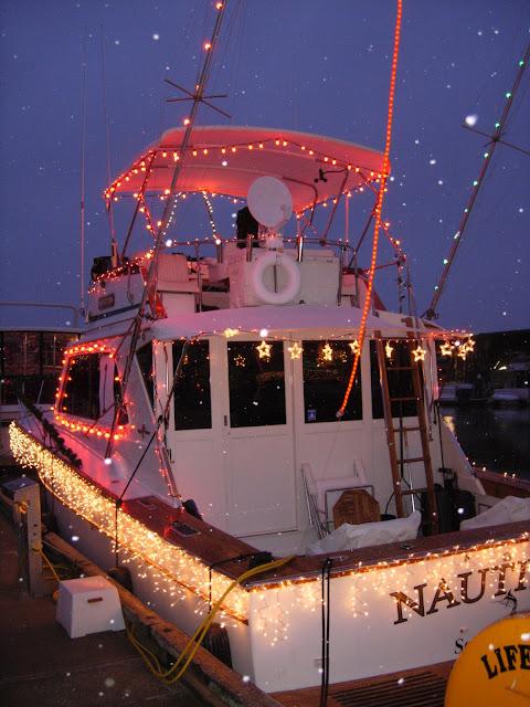 2008 Christmas Parade - DSCN8864.JPG