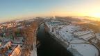 Colditz_winter_19_01_20173780.jpg